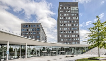 Regus - Utrecht, Papendorp Park image 1