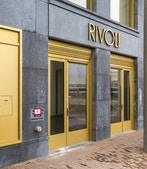 Regus - Utrecht, Rivoli Utrecht profile image