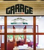 UtrechtInc Garage profile image