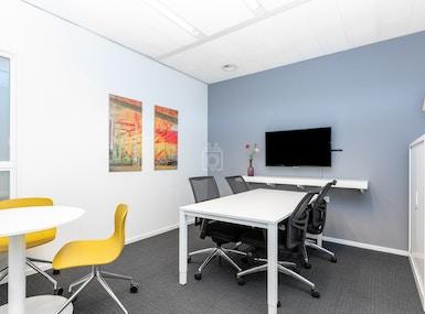 Regus - Vianen, Vianen Business Park image 4