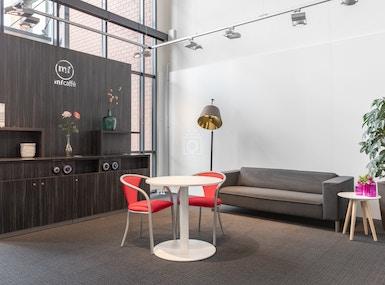 Regus - Vianen, Vianen Business Park image 5