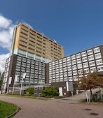Regus - Zoetermeer, Central Station profile image
