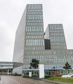 Regus - Zwolle, Trade Centre profile image