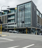 BizDojo - Auckland, Cider Building profile image