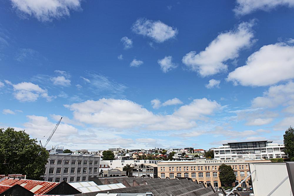 BizDojo Parnell, Auckland