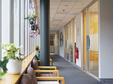 Campus261 image 3