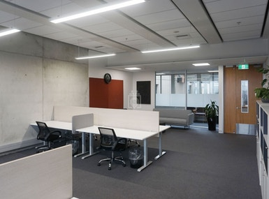 Campus261 image 5