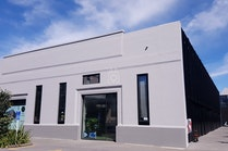 GridAKL, Auckland