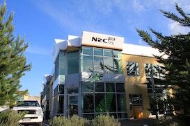 nzc.org, Auckland