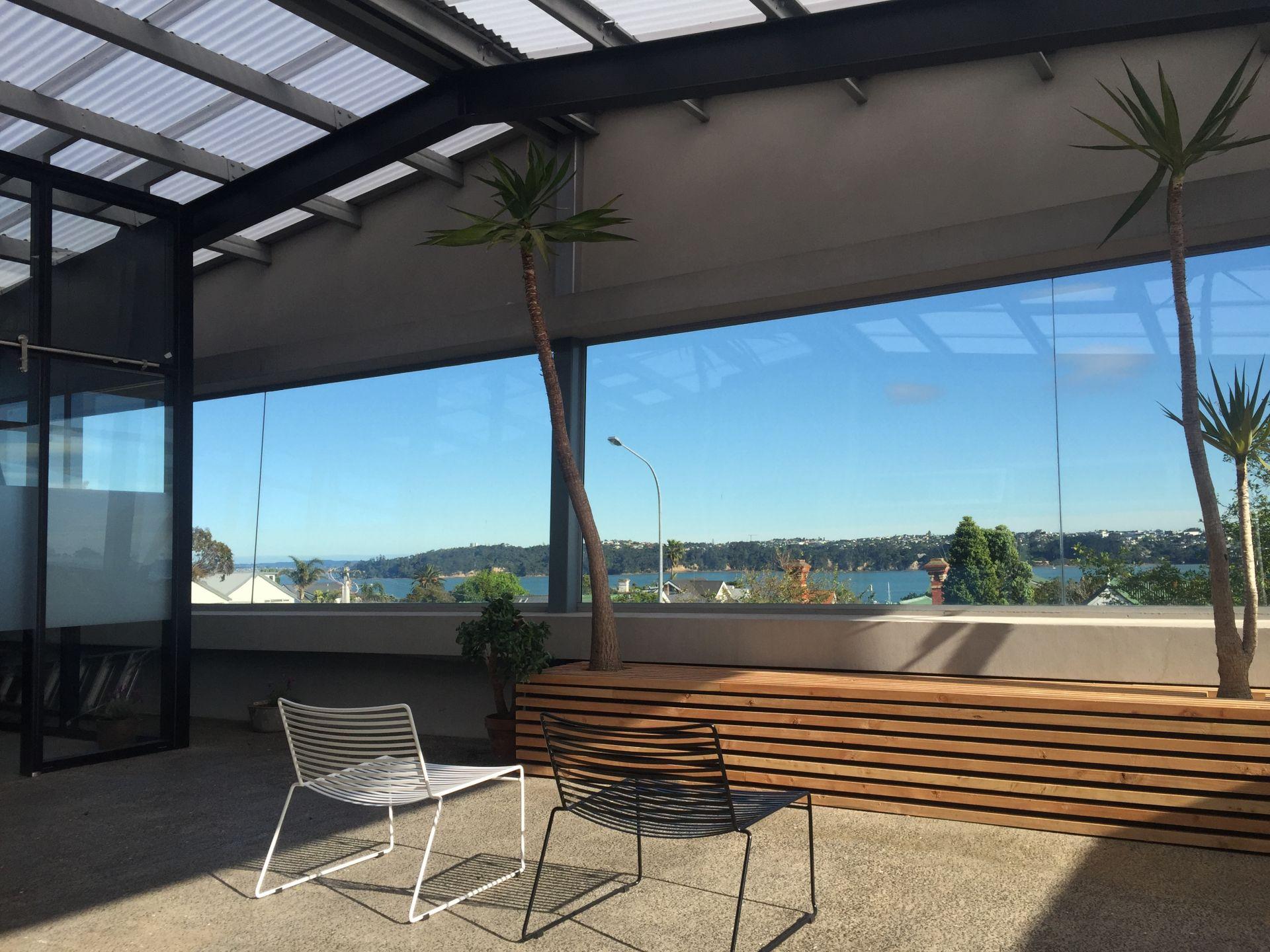 Qb Studios Herne Bay, Auckland