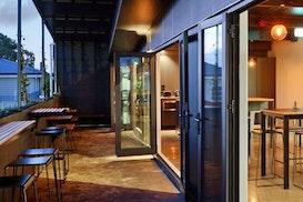Qb Studios Ponsonby, Auckland