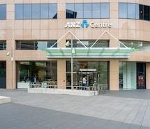 Regus - Auckland, ANZ Centre profile image