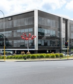 Regus - Auckland, Constellation Drive profile image