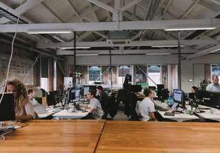 Loft Coworking image 2