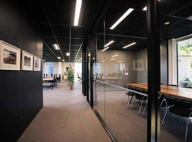 Transition Coworking Space image 3