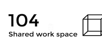 104 Shared work space profile image