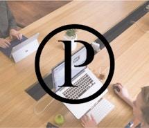 Panama Square profile image