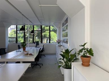 WorkCo Studio image 5