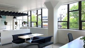 WorkCo Studio image 1