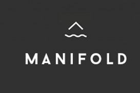 Manifold, New Plymouth