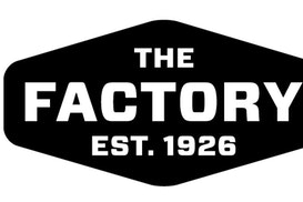 The Factory, Palmerston North