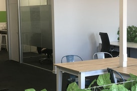 Coworking Office Spaces in Christchurch, New Zealand - Coworker