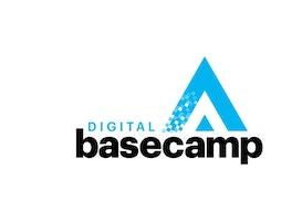 Digital Basecamp, Rotorua