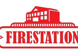 The Firestation, Rotorua