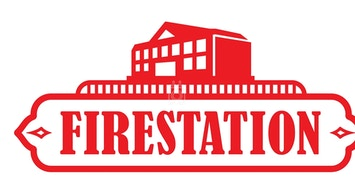 The Firestation profile image
