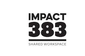 Imapct 383 Workspace, Tauranga
