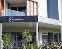 Kapiti Collective profile image