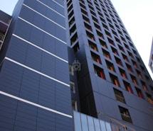 Regus - Wellington, Plimmer Towers profile image