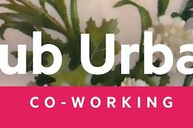 Sub Urban Coworking, Wellington