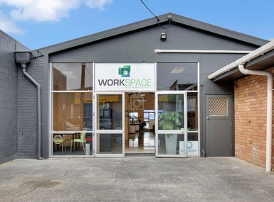 Workspace Whangarei image 4