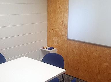 Workspace Whangarei image 5