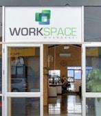 Workspace Whangarei profile image