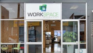 Workspace Whangarei image 1