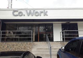 CoWork image 2