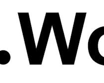 CoWork profile image