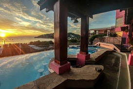 NomadLife, San Juan del Sur