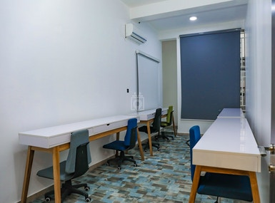 Civic Innovation Lab image 5