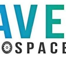 Davelt Cospace profile image