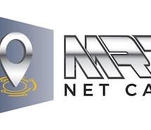 MRT Net Cafe profile image