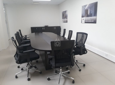 Novare Shared Offices image 5
