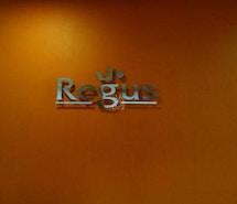 Regus City Centre profile image