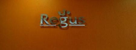 Regus City Centre