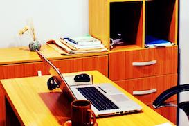 Rutyono Offices, Abuja