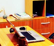 Rutyono Offices profile image