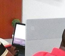 Smart OFFICE profile image