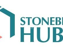 StoneBricks Hub profile image